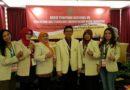 Rapat Pimpinan Nasional PATELKI VII di Yogyakarta